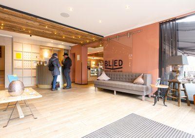 KH_Nordseehotel_IMG_4581_L